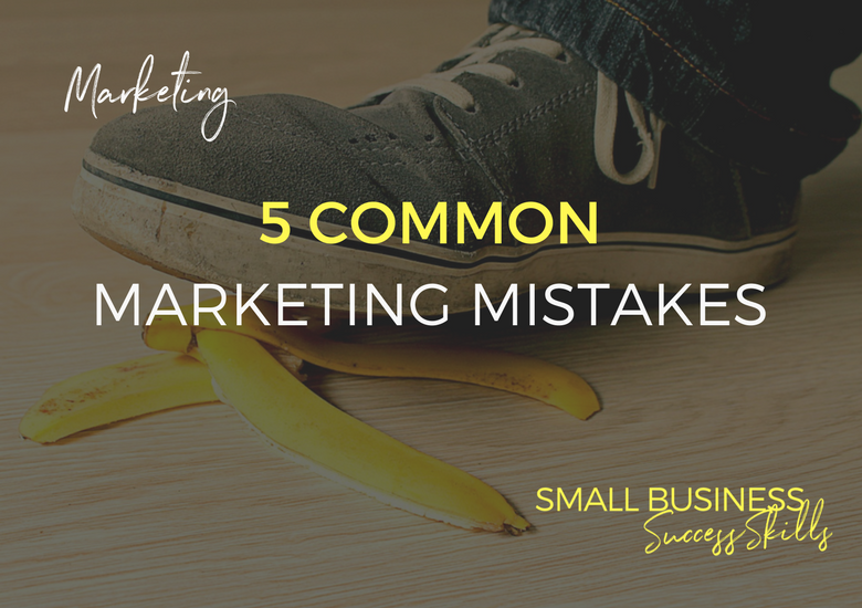 avoid-these-5-common-marketing-mistakes