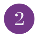 alicia-menkveld-point-2
