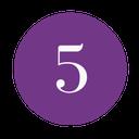 alicia-menkveld-point-5