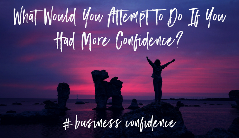 5-ways-to-get-more-confidence