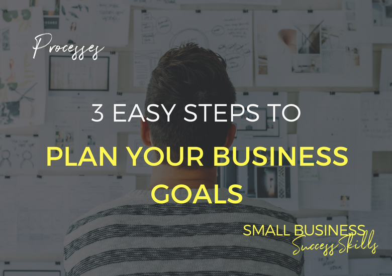 3-easy-steps-to-plan-your-business-goals