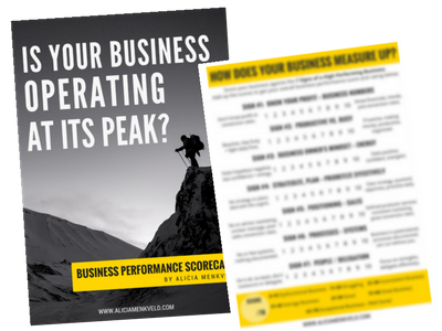 business-performance-scorecard-preview