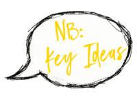 blog-image-key-ideas1
