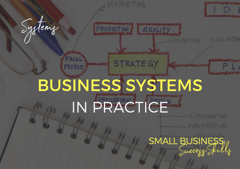 business-systems-in-practice