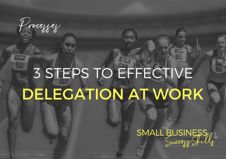 3-steps-to-effective-delegation-at-work